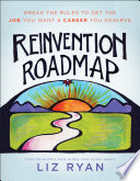 Reinvention Roadmap