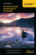 download ebook outward bound backpacker\'s handbook pdf epub