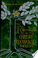 The Remnants of the Great Ilonggo Nation