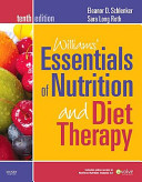Williams  Essentials of Nutrition and Diet Therapy
