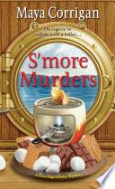 S more Murders