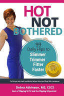 Hot  Not Bothered Book PDF