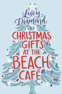Christmas Gifts at the Beach Cafe Book