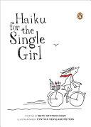 download ebook haiku for the single girl pdf epub