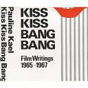 download ebook kiss kiss bang bang pdf epub