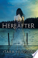 Hereafter book