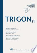 TRIGON 11