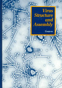 Virus Structure And Assembly book