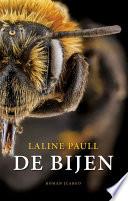 De Bijen