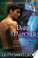 Dark Watcher