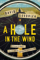 A Hole in the Wind