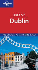 Best of Dublin
