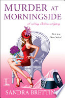 Murder At Morningside : louisiana's great river road to cater...