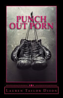 Punch Out Porn