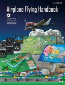 download ebook airplane flying handbook: asa faa-h-8083-3b (2016 edition) pdf epub
