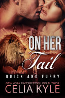 On Her Tail  BBW Paranormal Shapeshifter Romance