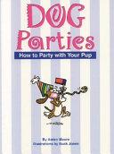 Dog Parties