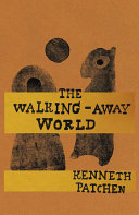 Book The Walking-away World
