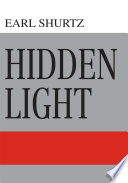 download ebook hidden light pdf epub
