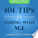 101 Tips For Coping With M E