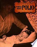 download ebook the battle against polio pdf epub
