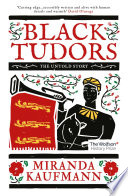 Black Tudors Book PDF