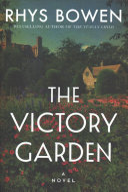 The Victory Garden Book PDF