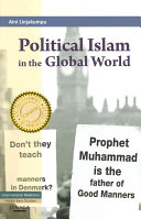 Political Islam in the Global World
