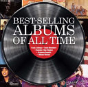 Best Selling Albums of All Time