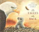 Book The Eagles Are Back