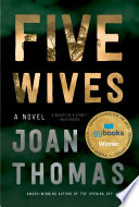 Book Five Wives