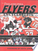 Philadelphia Flyers Encyclopedia
