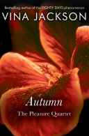 download ebook autumn pdf epub