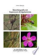 Naturfotografie mit Superzoom Bridgekameras