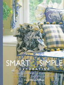 Smart   Simple Decorating