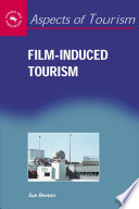 Film Induced Tourism