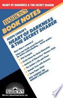 Joseph Conrad s Heart of Darkness   the Secret Sharer