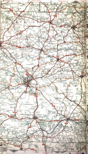 A A  Book of the Road