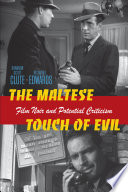 The Maltese Touch of Evil