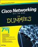 download ebook cisco networking all-in-one for dummies pdf epub