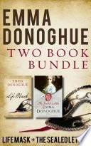 Emma Donoghue Two-Book Bundle