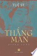 Th_ng Man Gi_ng Lu_n