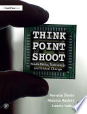 Think Point Shoot