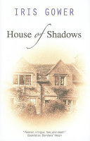 House Of Shadows : war is over. artist riana evans falls...