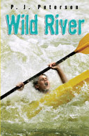 Wild River Book