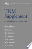 Tnm Supplement