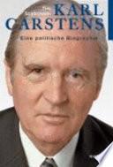 Karl Carstens