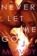 Never Let Me Go Pdf/ePub eBook