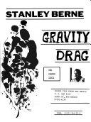 Gravity drag