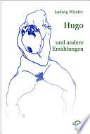 Ludwig Winder  Hugo